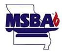 Missouri School Boards Association (MSBA)