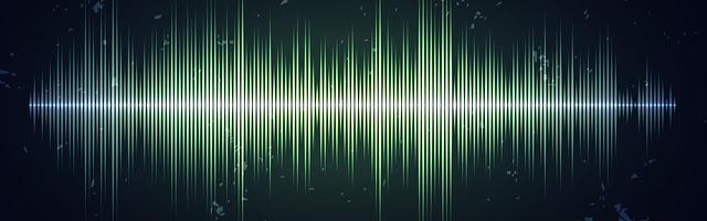 Wavelengths Unite Private Networks