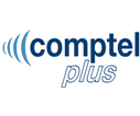 COMPTEL PLUS Convention and Expo