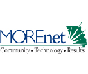 MoreNet – Missouri Research and Education Network