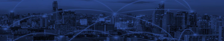 KMZ File/On-Net Building - Unite Private Networks