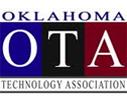 OTA Conference