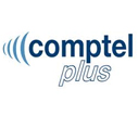 COMPTEL