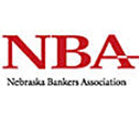 Nebraska Bankers Association Technology Conference