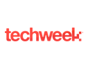 KC Techweek