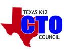 Texas CTO Clinic