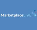 MarketplaceLIVE