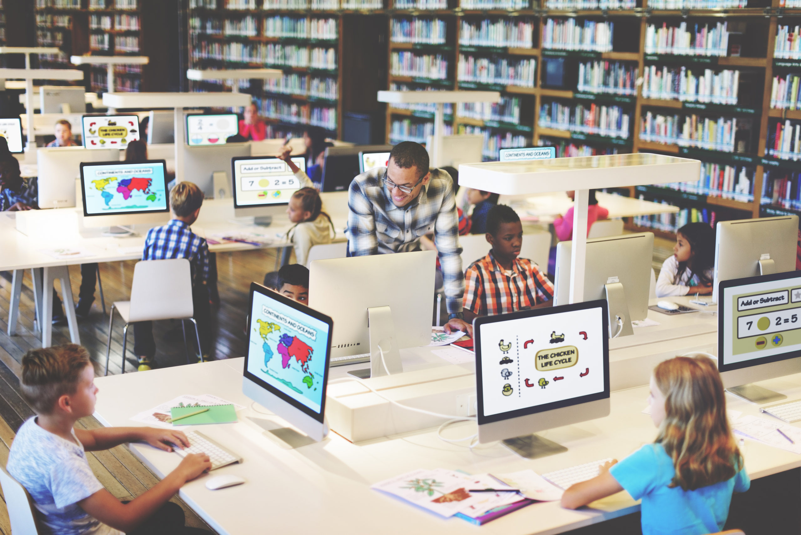 Unite Private Networks Announces Completion of Shawnee Mission School District Ethernet Wide Area Network