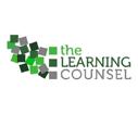 Digital Curriculum Tactics Discussion