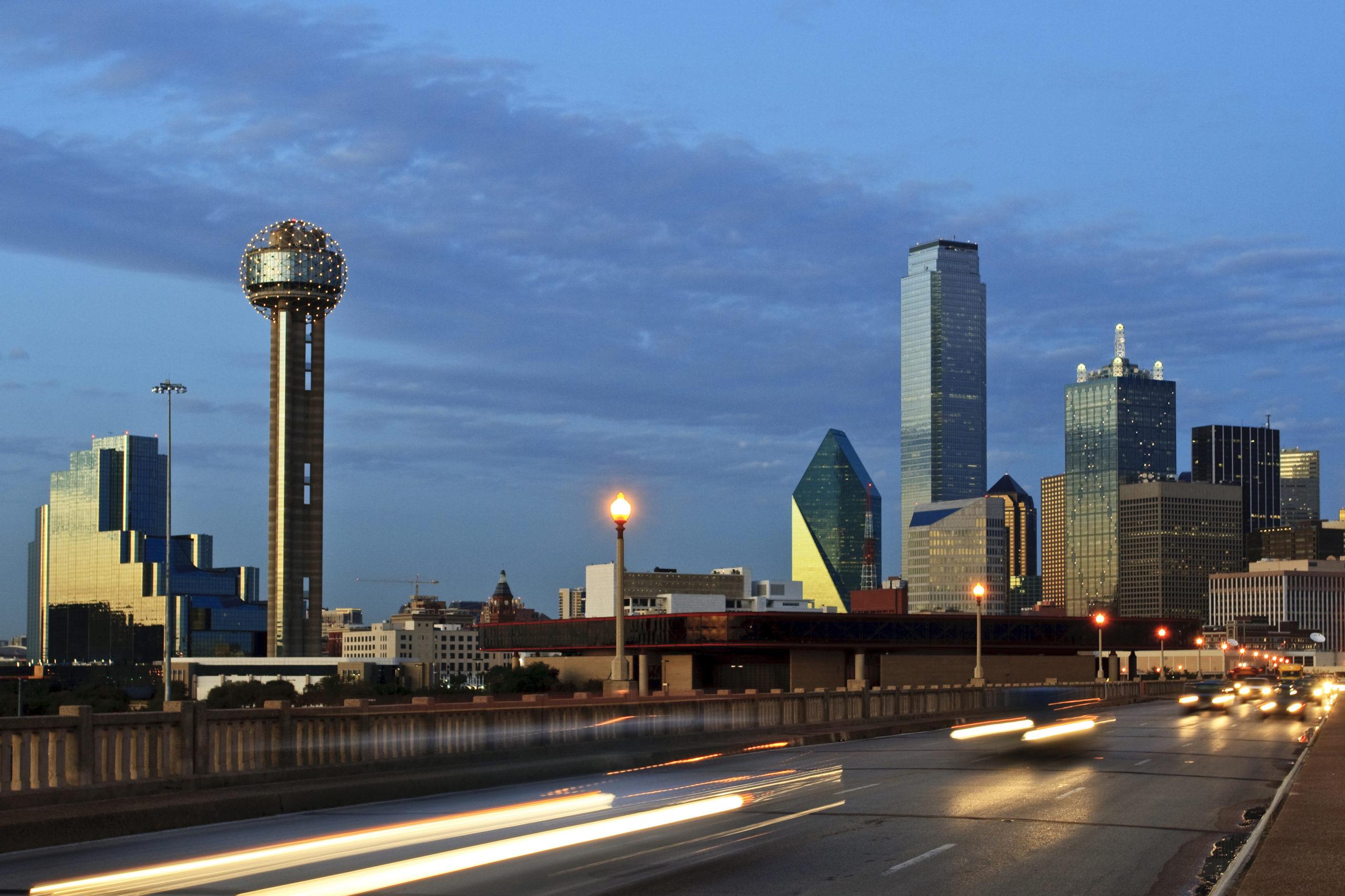 Unite Private Networks Announces Expansion into Frisco, Texas