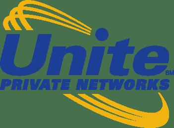 Newsroom Unite Private Networks