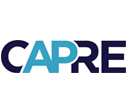 CAPRE Data Center Summit