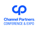 Channel Partners Conference & Expo