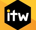 ITW 2019