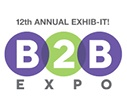 New Mexico B2B Expo