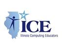 #ICE19 – Illinois Computing Educators Conference
