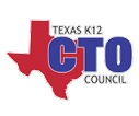 Texas K-12 CTO Clinic