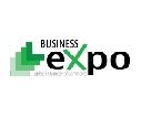Lubbock Business Expo