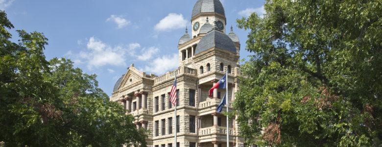 Denton-Texas-UPN-Network