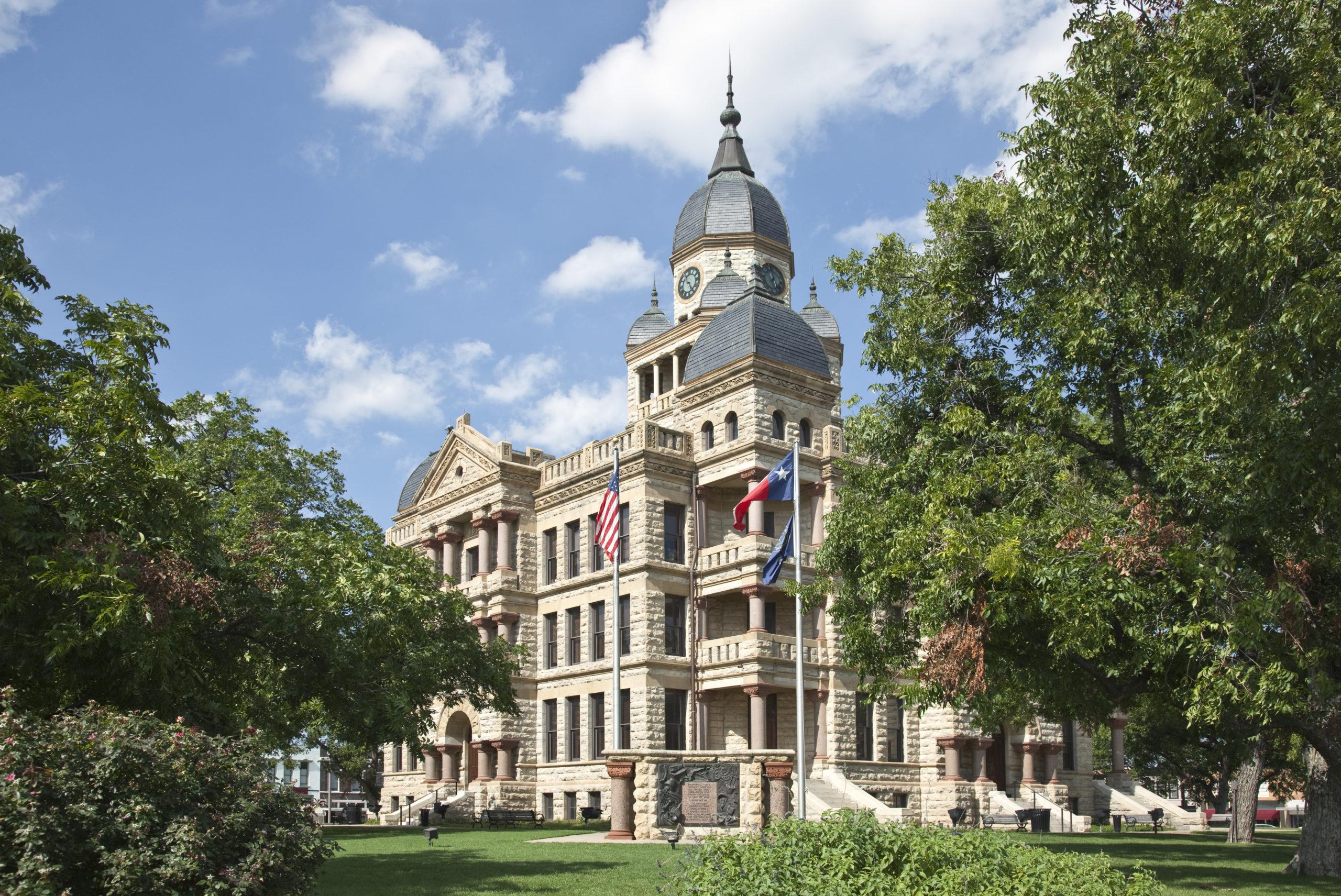 Unite Private Networks Announces Expansion into Denton, Texas
