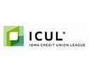 Iowa Credit Union Convention