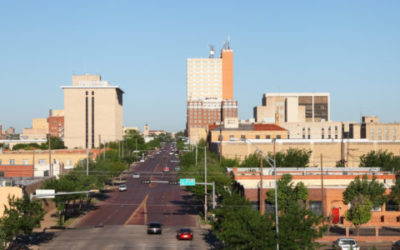 Unite Private Networks Announces Lubbock, Texas Network Expansion