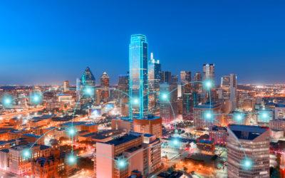 Unite Private Networks Expands Fiber Accessibility in Dallas with Stream Data Centers
