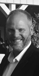 Craig Bergeron : Account Director