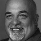 Darren McDaniel : Account Director, North Texas Markets