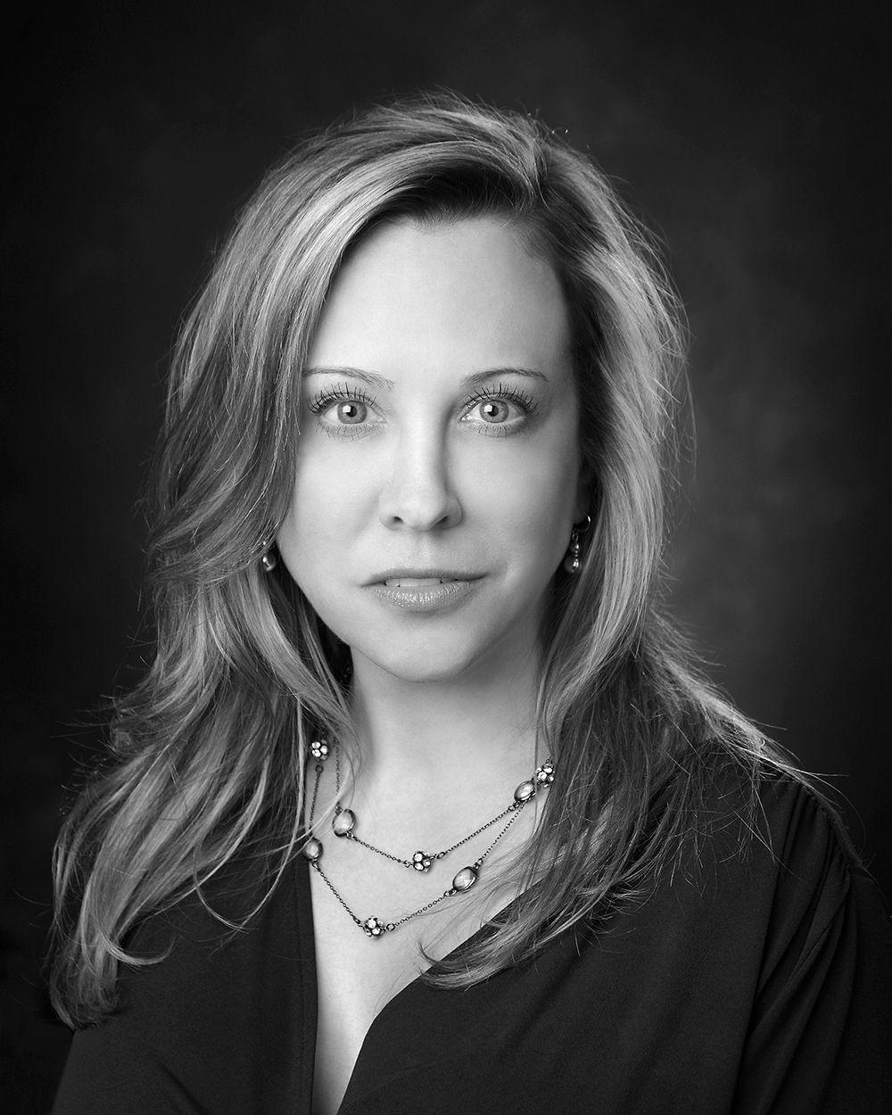 Linda Crocetti : Account Director, North Texas Markets