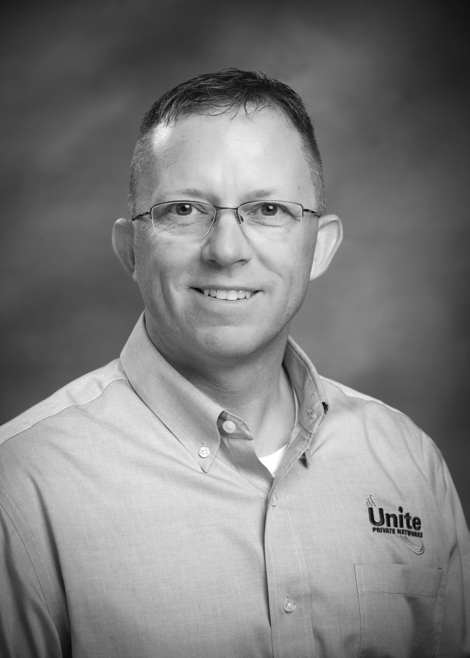 Ryan Kramer : Senior Account Director, Nebraska