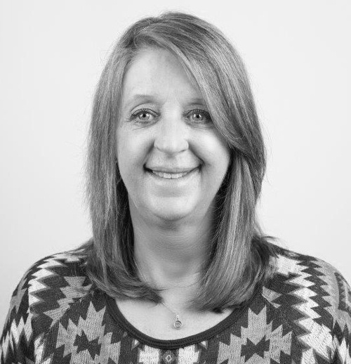 Kathy Roquemore : Account Director, Texas Emerging Markets