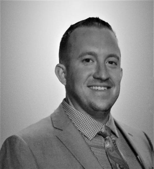 Matthew Wittie : Account Director, Lubbock