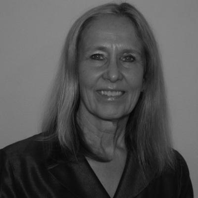 Cynthia Gokoo : Account Director, North Texas Markets
