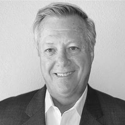 David Bones : Account Director, San Antonio