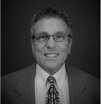 Jim Dorman : Account Director, San Antonio