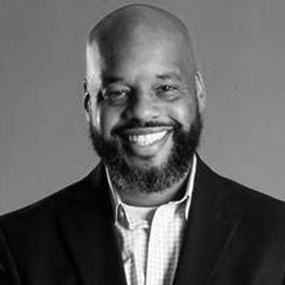 Michael Dillingham : Regional Vice President of Sales – Kansas City