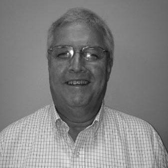 Gary Korte : Account Director, Little Rock