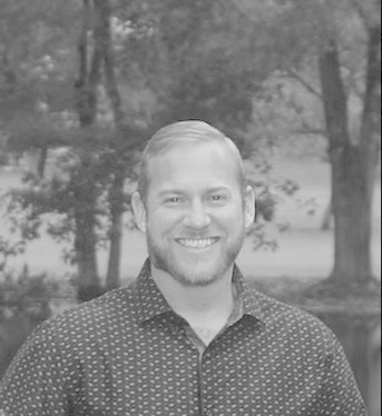 Robert Nalley : Senior Solutions Engineer